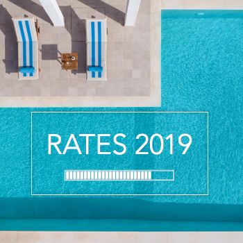 DJI_0015.rates.2019.loading