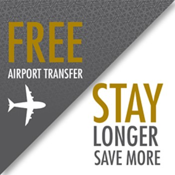 free_transfer